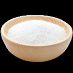 Gula Pasir